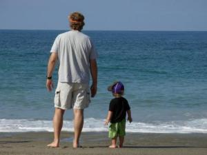 happy_fathers_day_69019-480x360